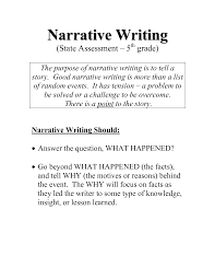 narrative writing prompts for picture books google search