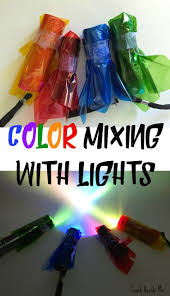 137 best light crafts for kids u0026 grown ups images on pinterest