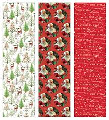 minnie mouse christmas wrapping paper gift wrap paper zen cart the of e commerce