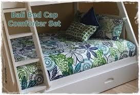 Bunk Bed Cap Bunk Bed Cap Comforter Sets Sized 2