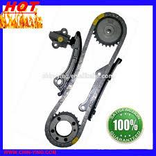 nissan frontier yd25 engine fuel pump nissan navara timing chain nissan navara timing chain suppliers
