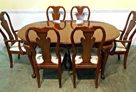 enchanting amazing pennsylvania house dining room furniture cherry