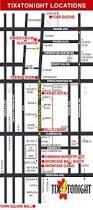 Hotel Map Las Vegas Strip by The 25 Best Las Vegas Strip Map Ideas On Pinterest Las Vegas