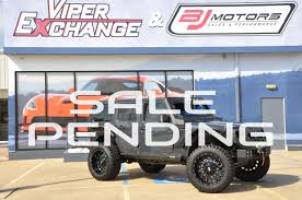 lexus used for sale houston new and used jeep wrangler for sale in houston tx u s news