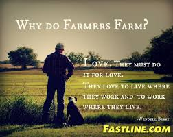 143 best farm life images on pinterest country living farm life