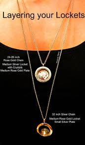 27 best o2 chains images on pinterest custom jewelry living