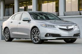 acura 2016 acura tlx technology package blue book value what u0027s my car