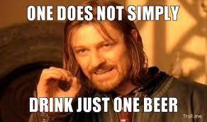 Underage Drinking Meme - effects of underage drinking on college life symbolic