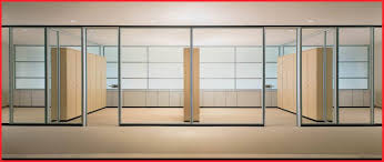 office walls partitions valentine one office dividers glass