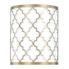 Eurofase Wall Sconce Sconce Long Branch 2 Light Bronze Wall Sconce 2 Light Wall