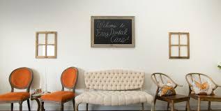Floor Plan Dental Clinic by Modern Dental Clinic Easy Dental Care In Gainesville Va