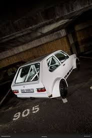 volkswagen umbrella companies 164 best vw images on pinterest car golf 1 and mk 1