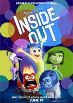 inside out jangles the clown gif insideout janglestheclown inside out cast images the voice actors