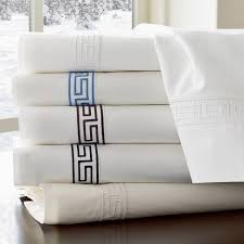 Williams Sonoma Bedding 84 Best Bedding Images On Pinterest Bedding Sheet Sets And