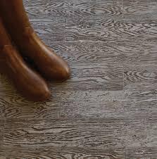 floor wall that looks like wood rubber tiles travertine flooring