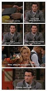 Memes On Friends - oh the 90 s those were the days memes pinterest friends tv