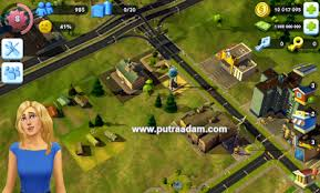 simcity apk simcity buildit v1 18 3 61972 mod apk unlimited money gold