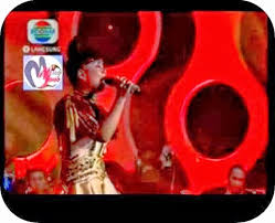 download mp3 dangdut academy mp3 lirik lagu kejam lesti d academy indonesia blog mang yono
