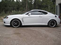 2014 hyundai tiburon jdlam 2005 hyundai tiburon specs photos modification info at