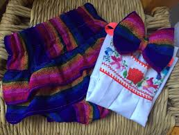 fiesta halloween mexican baby bloomer and top mexican party fiesta mexicana