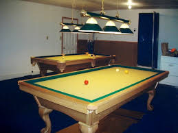carom table for sale 4x8caromtable