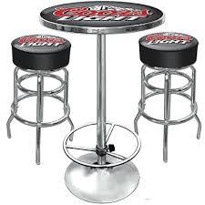coors light bar stools sale coors light bar stool light bar stool coors light bar stools