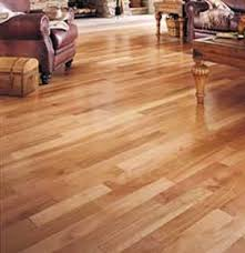 t g flooring tile that looks like wood flooring ideas