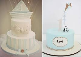 sailboat cake topper cakes for boys cake magazine