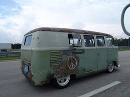 135 best vw u0027s images on pinterest buses volkswagen bus and campers