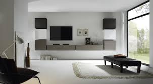 tapeten fr wohnzimmer mit weien hochglanz mbeln tapeten für wohnzimmer mit weißen hochglanz möbeln spritzig auf
