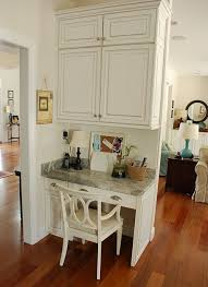 Small Kitchen Desk Amazing Kitchen Desk Area Ideas Best Ideas About Kitchen Desk