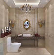 lowes tile bathroom tiles astonishing lowes flooring tile lowes flooring tile home