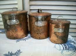 brown canister sets kitchen brown kitchen canisters ceramic kitchen canisters jar