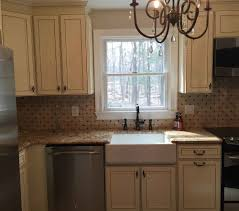 used kitchen cabinets ct sebastian kitchen cabinets sebastian kitchen cabinets