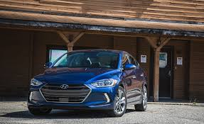which lexus models have manual transmission 2017 hyundai elantra in depth model review car and driver