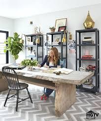 office living room office living amazing living room desk ideas impressive alluring
