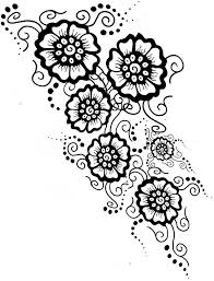74 best tattoos images on pinterest henna tattoos henna tattoo