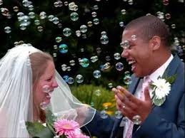 wedding bubbles wedding bubbles ideas