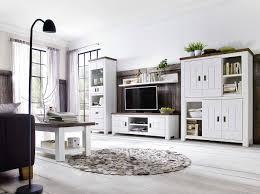 Wohnzimmerschrank Nordisch Schrank Wohnzimmer Landhausstil Ziakia Com