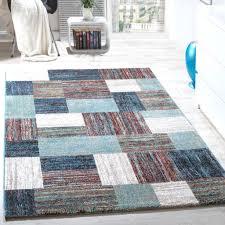 moderne teppiche f r wohnzimmer einrichtungstipps fr teppiche fr wohnzimmer wohndesign