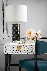 bureau customisé 1001 idées à piquer pour décorer bureau au travail