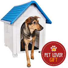 Home Design Story Dog Bone by Dog Houses Amazon Com