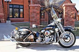harley davidson lights accessories the rocky mountain motorcycle museum the rocky mountain motorcycle