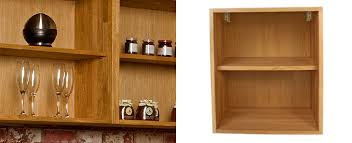 reclaimed wood wall cabinet for your convenience each wall cabinet is supplied with a 10mm wood