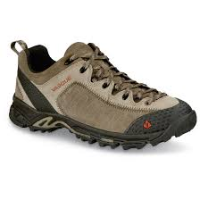 s keen boots clearance s hiking boots shoes waterproof hiking boots sportsman s