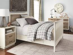 Convertible Crib With Storage by Smartstuff Furniture Myroom Convertible Crib