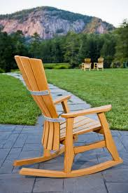 Trex Rocking Chairs Trex Rocking Chairs Uncategorized Outdoor Furniture Cape Cod