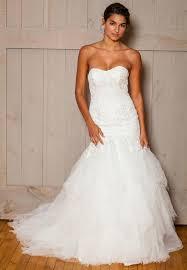 david bridals 2461 best wedding images on marriage wedding