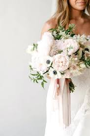 average price of a wedding bouquet average cost of a wedding