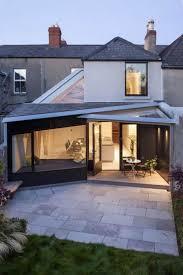 modele veranda maison ancienne les 20 meilleures idées de la catégorie véranda victorienne sur